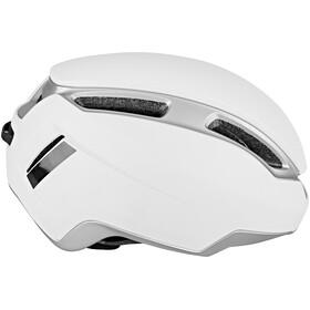BBB Indra Speed 45 BHE-56 Helm weiss matt